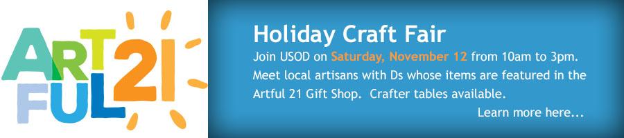 artful-21-holiday-craft-fair