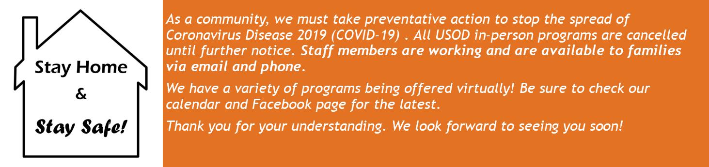 Coronavirus web banner 2a