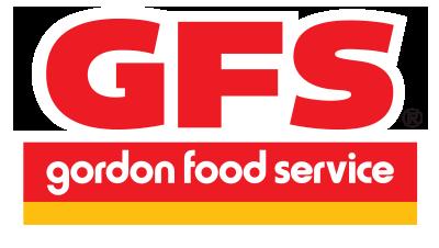 Gordon Food Service Giving