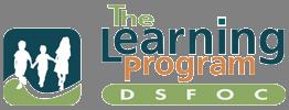 Learning Program Logo (2)