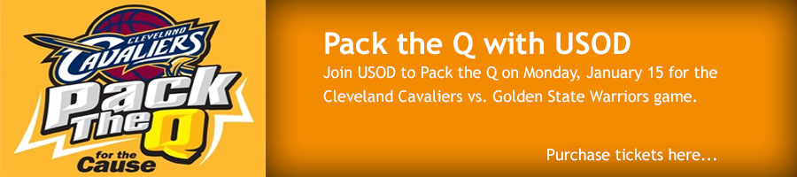 Pack the Q 2018