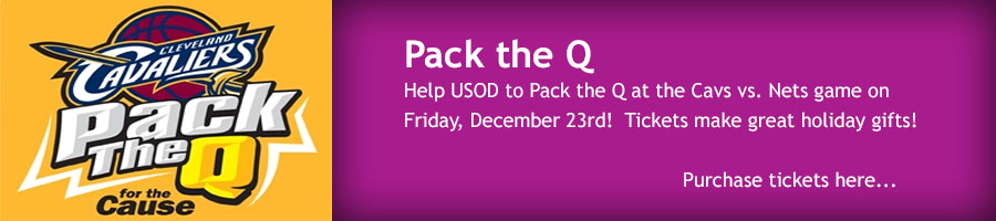 packtheq_