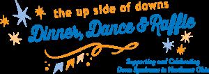 Logo_Raffle No Date