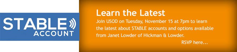 stable_lowder