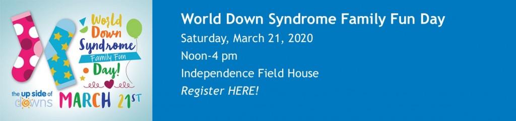 WDSD 2020 web banner