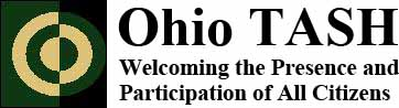Special thanks to conference sponsor Ohio Tash
