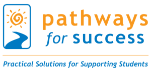 Pathways-Logo_TAG_Horizontal