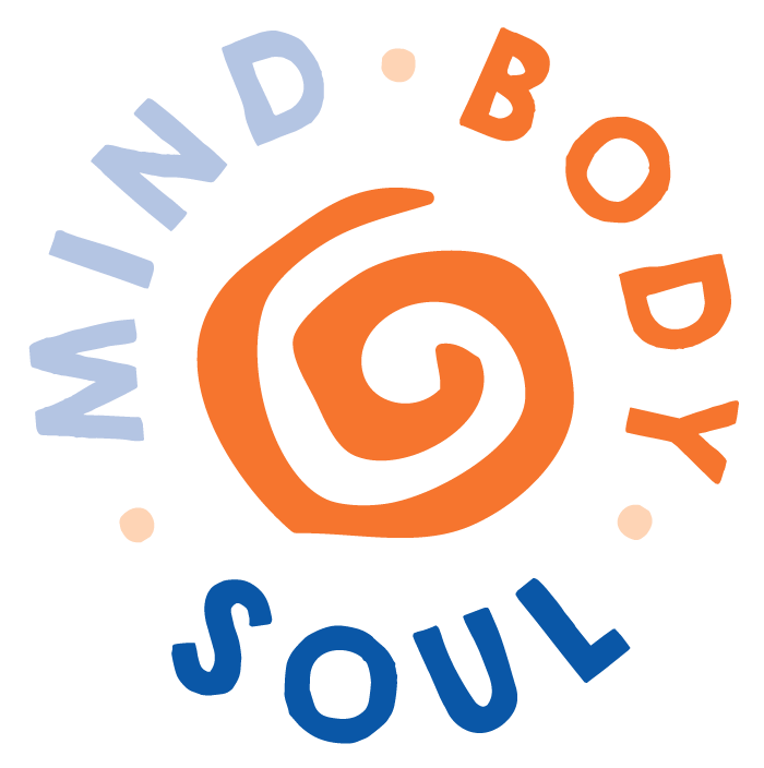Mind Body Soul The Up Side Of Downs