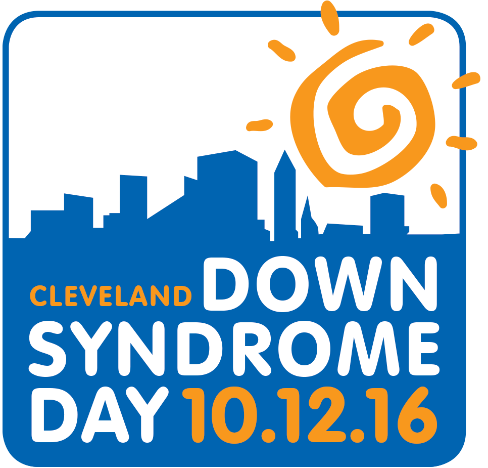 cleveland-down-syndrome-day-2016